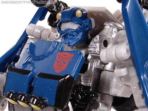 Transformers Revenge of the Fallen Beachcomber (Image #81 of 103)