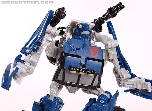 Transformers Revenge of the Fallen Beachcomber (Image #82 of 103)