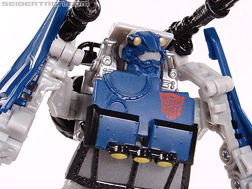 Transformers Revenge of the Fallen Beachcomber (Image #83 of 103)