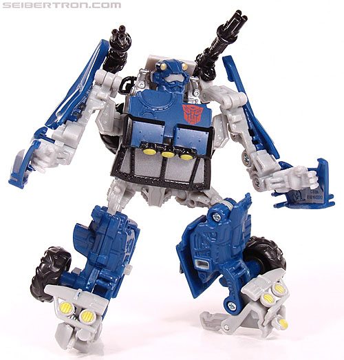 Transformers Revenge of the Fallen Beachcomber (Image #85 of 103)