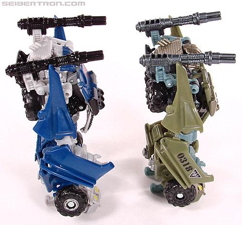 Transformers Revenge of the Fallen Beachcomber (Image #88 of 103)