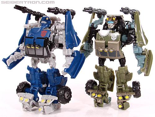 Transformers Revenge of the Fallen Beachcomber (Image #91 of 103)