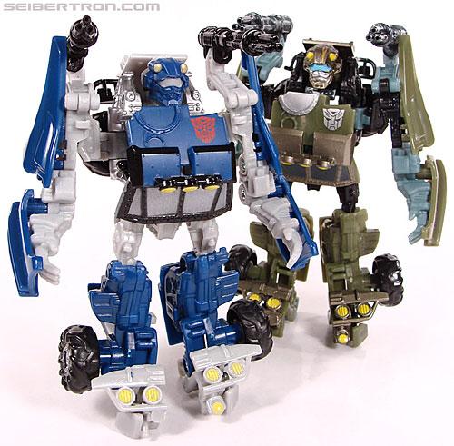 Transformers Revenge of the Fallen Beachcomber (Image #92 of 103)