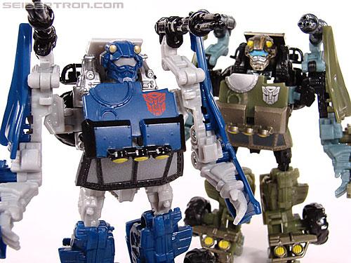 Transformers Revenge of the Fallen Beachcomber (Image #93 of 103)