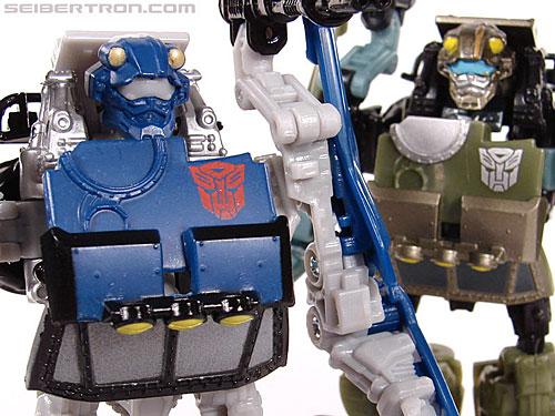 Transformers Revenge of the Fallen Beachcomber (Image #94 of 103)