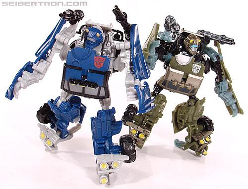 Transformers Revenge of the Fallen Beachcomber (Image #95 of 103)