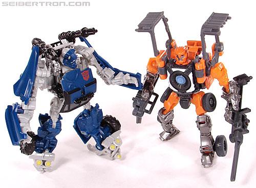 Transformers Revenge of the Fallen Beachcomber (Image #97 of 103)