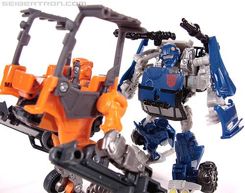 Transformers Revenge of the Fallen Beachcomber (Image #99 of 103)