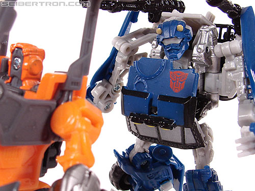 Transformers Revenge of the Fallen Beachcomber (Image #100 of 103)