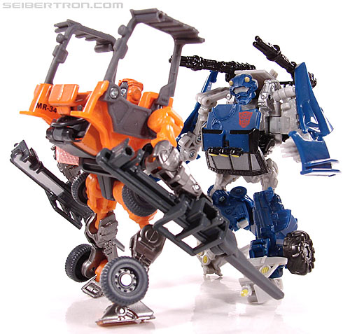 Transformers Revenge of the Fallen Beachcomber (Image #101 of 103)