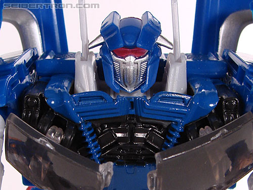 Transformers Revenge of the Fallen Blowpipe gallery