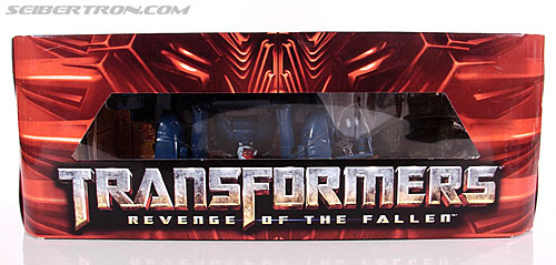 Transformers Revenge of the Fallen Bludgeon (Image #20 of 123)