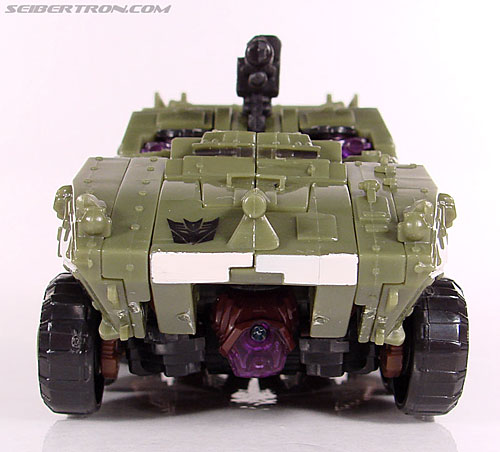 Transformers Revenge of the Fallen Bludgeon (Image #23 of 123)