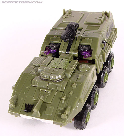 Transformers Revenge of the Fallen Bludgeon (Image #33 of 123)
