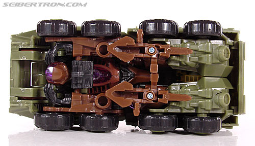 Transformers Revenge of the Fallen Bludgeon (Image #34 of 123)