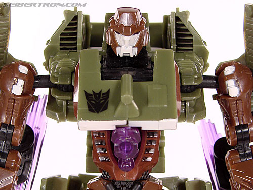 Transformers Revenge of the Fallen Bludgeon (Image #44 of 123)