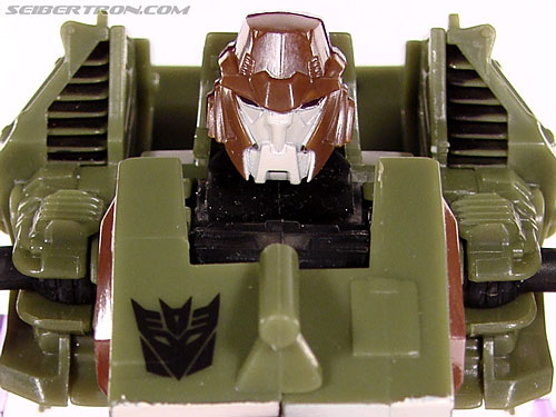 Transformers Revenge of the Fallen Bludgeon (Image #45 of 123)