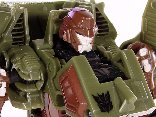 Transformers Revenge of the Fallen Bludgeon (Image #47 of 123)