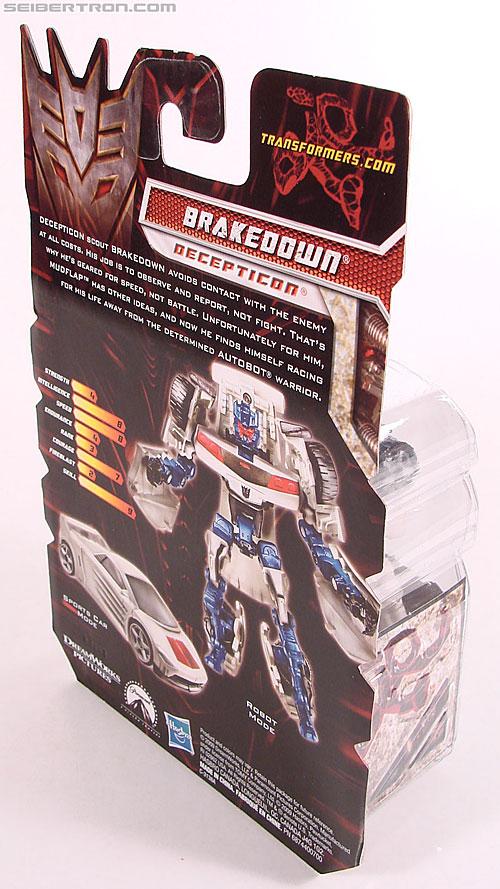Transformers Revenge of the Fallen Brakedown (Image #4 of 97)