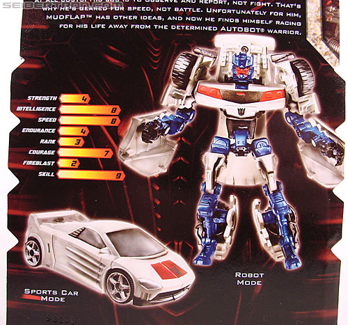 Transformers Revenge of the Fallen Brakedown (Image #7 of 97)