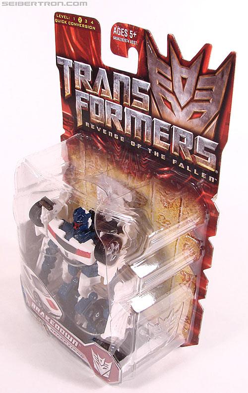 Transformers Revenge of the Fallen Brakedown (Image #10 of 97)