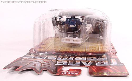 Transformers Revenge of the Fallen Brakedown (Image #12 of 97)