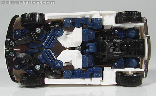 Transformers Revenge of the Fallen Brakedown (Image #26 of 97)