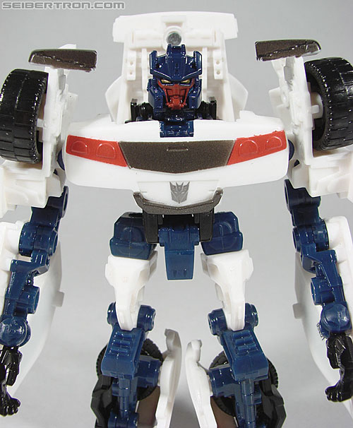 Transformers Revenge of the Fallen Brakedown (Image #29 of 97)