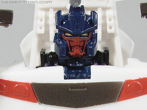 Transformers Revenge of the Fallen Brakedown gallery