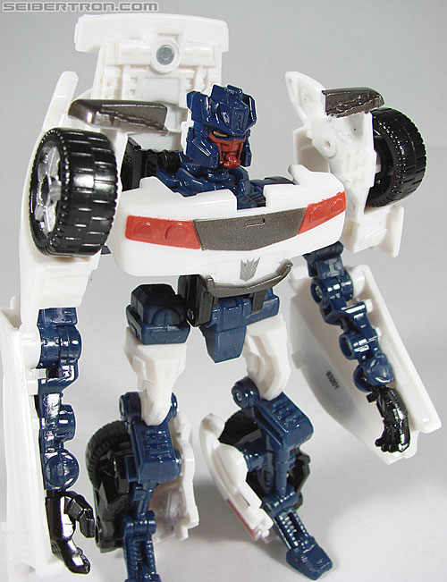 Transformers Revenge of the Fallen Brakedown (Image #32 of 97)