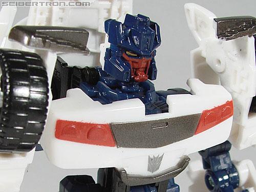 Transformers Revenge of the Fallen Brakedown (Image #33 of 97)