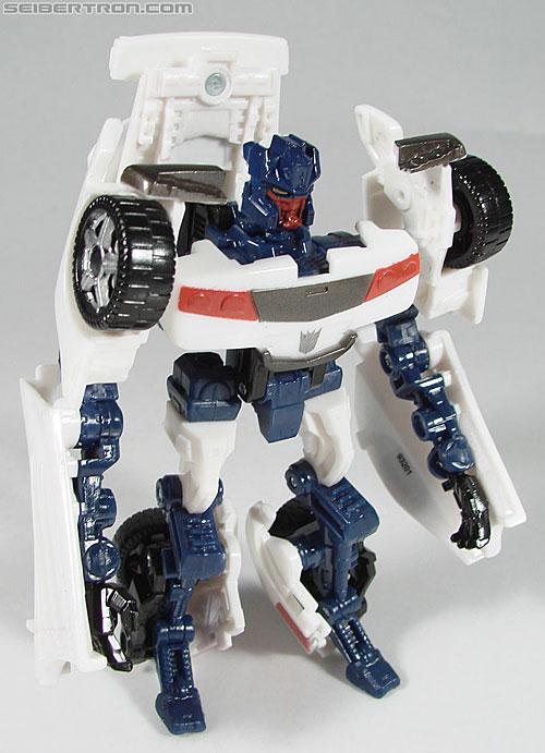 Transformers Revenge of the Fallen Brakedown (Image #34 of 97)