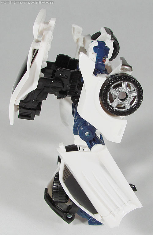Transformers Revenge of the Fallen Brakedown (Image #35 of 97)