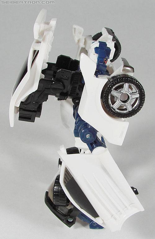 Transformers Revenge of the Fallen Brakedown (Image #35 of 97)