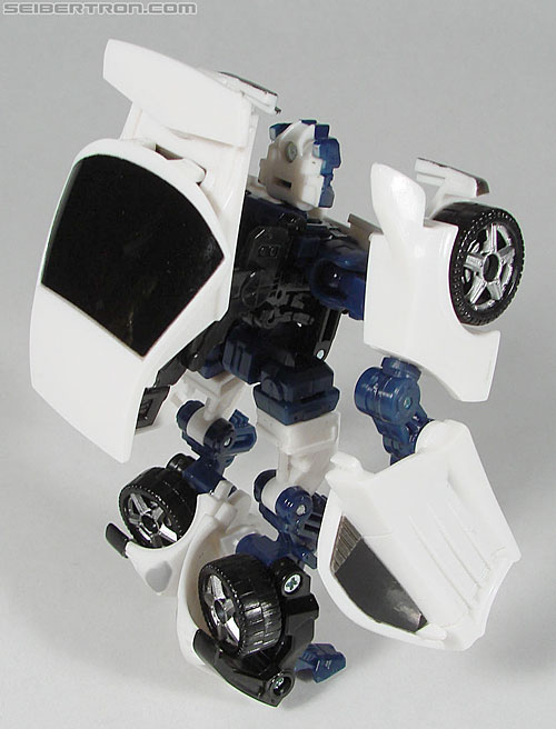 Transformers Revenge of the Fallen Brakedown (Image #36 of 97)