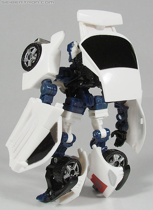 Transformers Revenge of the Fallen Brakedown (Image #38 of 97)