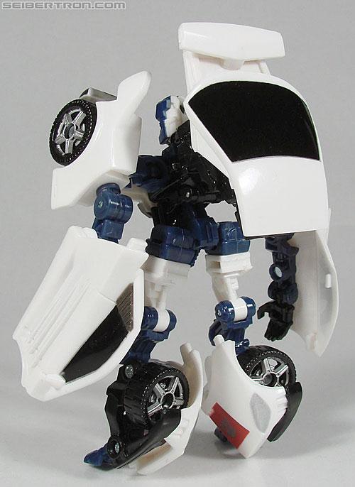 Transformers Revenge of the Fallen Brakedown (Image #38 of 97)