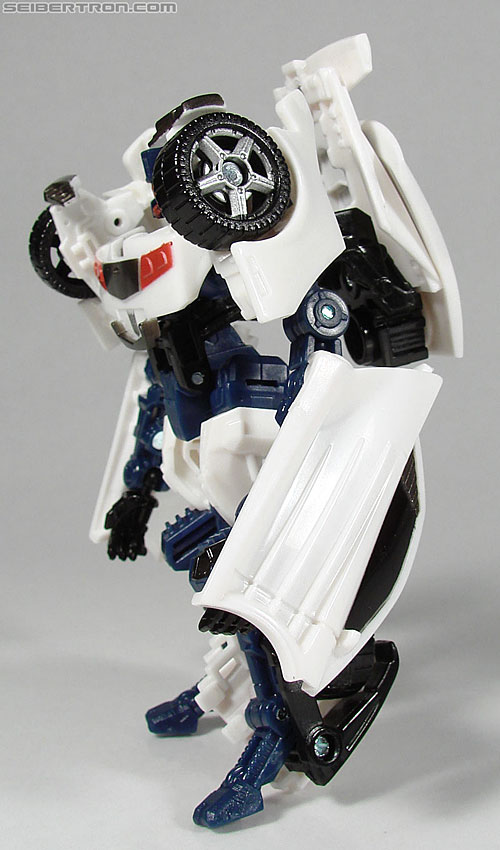 Transformers Revenge of the Fallen Brakedown (Image #39 of 97)