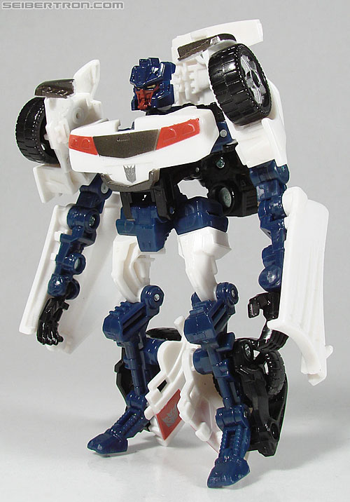 Transformers Revenge of the Fallen Brakedown (Image #40 of 97)