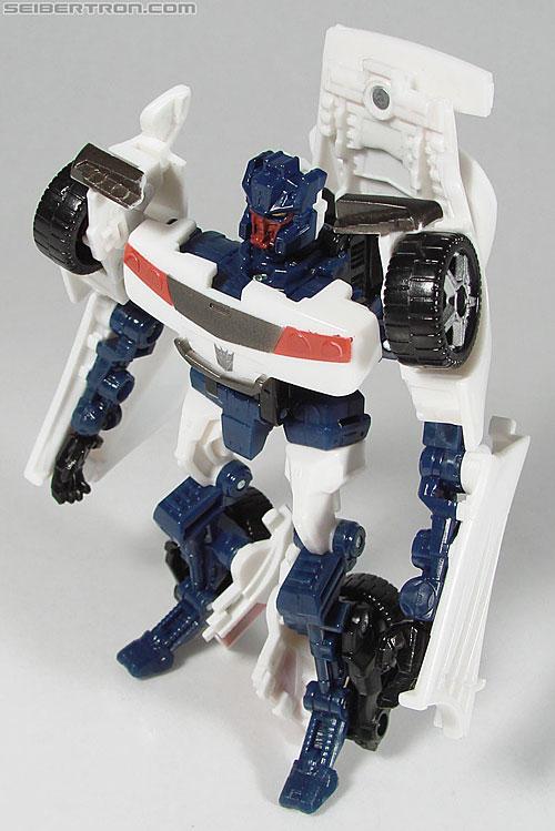 Transformers Revenge of the Fallen Brakedown (Image #41 of 97)