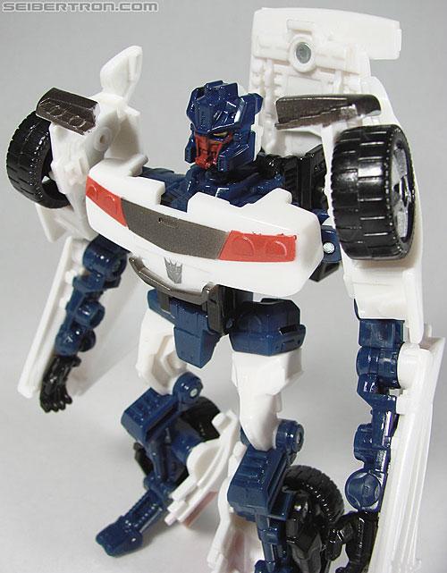 Transformers Revenge of the Fallen Brakedown (Image #42 of 97)