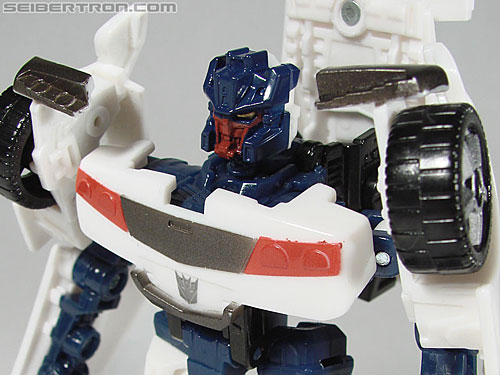 Transformers Revenge of the Fallen Brakedown (Image #43 of 97)