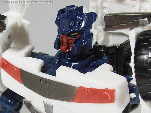 Transformers Revenge of the Fallen Brakedown (Image #44 of 97)