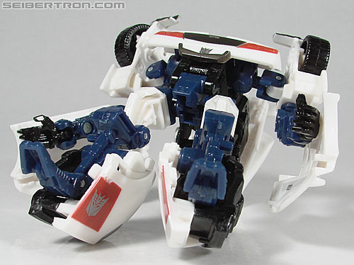 Transformers Revenge of the Fallen Brakedown (Image #45 of 97)