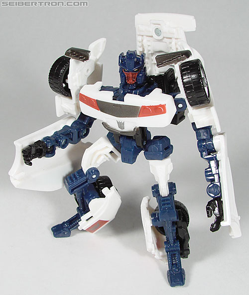 Transformers Revenge of the Fallen Brakedown (Image #46 of 97)