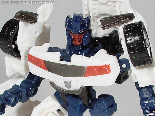 Transformers Revenge of the Fallen Brakedown (Image #47 of 97)