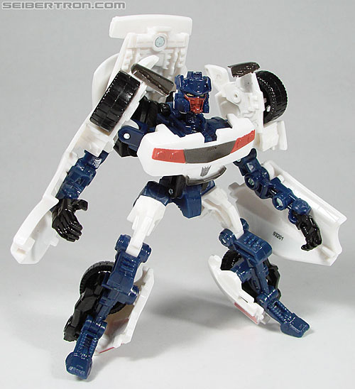 Transformers Revenge of the Fallen Brakedown (Image #49 of 97)