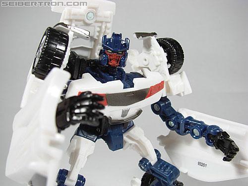 Transformers Revenge of the Fallen Brakedown (Image #51 of 97)