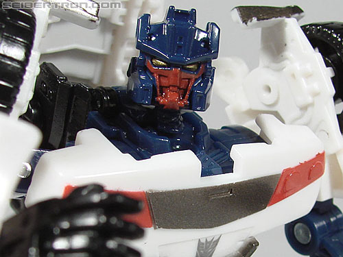 Transformers Revenge of the Fallen Brakedown (Image #53 of 97)
