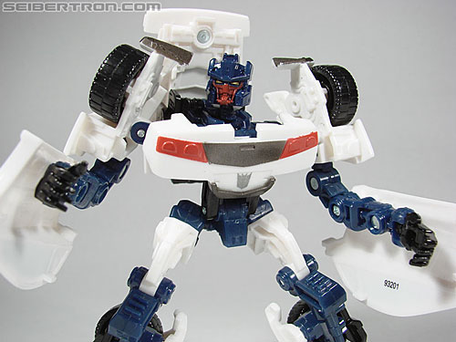 Transformers Revenge of the Fallen Brakedown (Image #55 of 97)